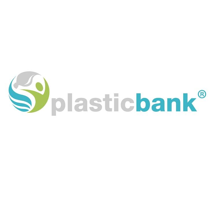 В ПАРТНЬОРСТВО С PLASTIC BANK