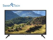 LED Телевизор SMARTTECH LED SMT32N40HC3L 1B1