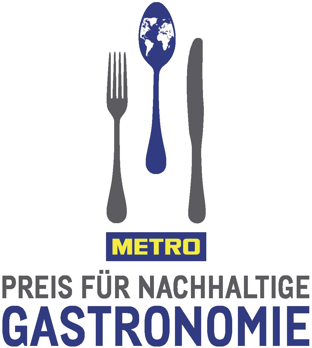Gastro-Award