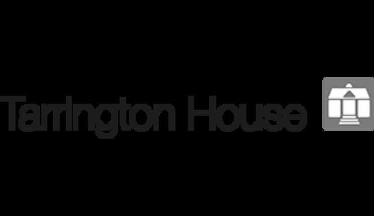 Tarrington House