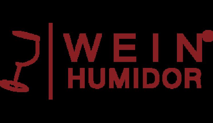 Wein Humidor