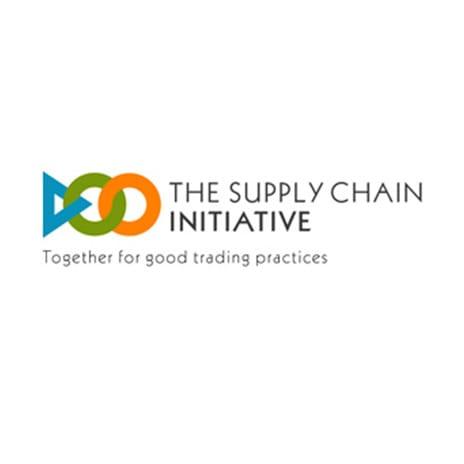 Supply Chain Initiative