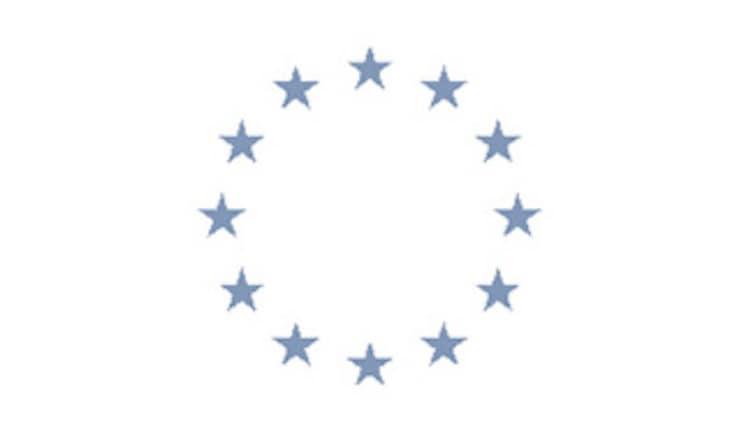 Europäischer Rahmen