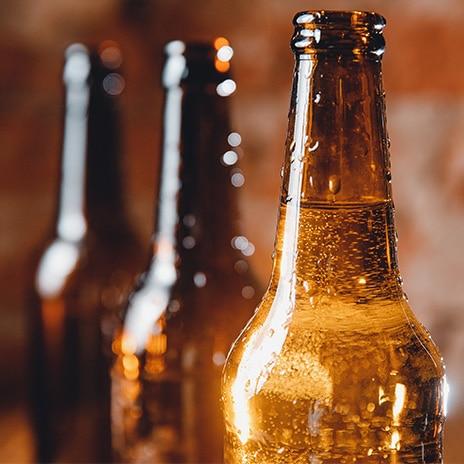 Hopfen - eine wichtige Zutat im Craft Beer