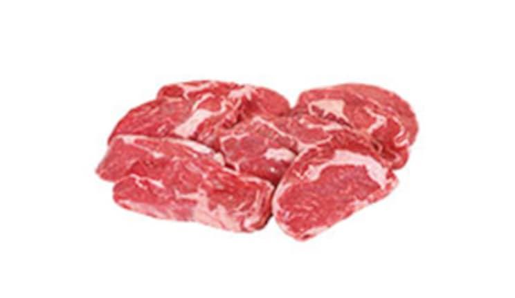 Argentinisches Rinder-Entrecôte