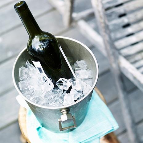 Wein für jeden Anlass