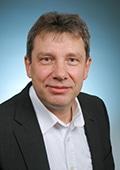 Marktleitung METRO Ralf