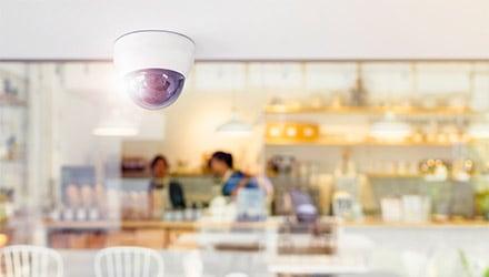 consejos seguridad videovigilancia