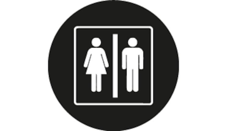 Icono higiene personal