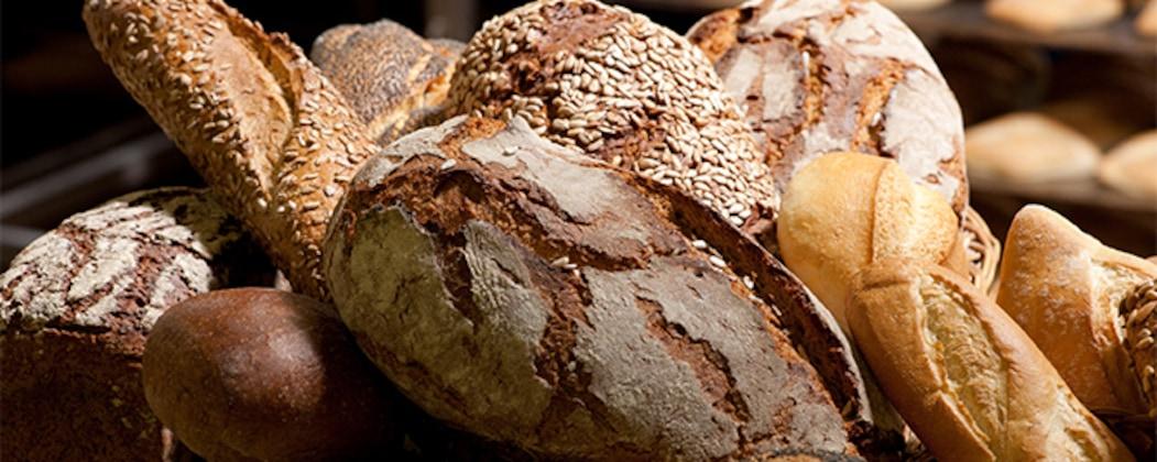 Pains bio : comment lancer sa gamme de pains en boulangerie ?