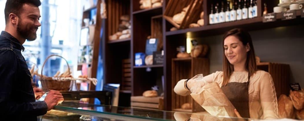 epicerie-depannage-boulangerie