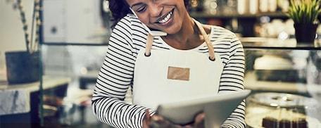 Logiciel de réservation en ligne : un service indispensable pour les clients
