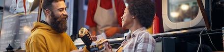 Créer un food truck : les conseils de Food street en mouvement