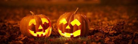 4 idées pour fêter Halloween dans son restaurant