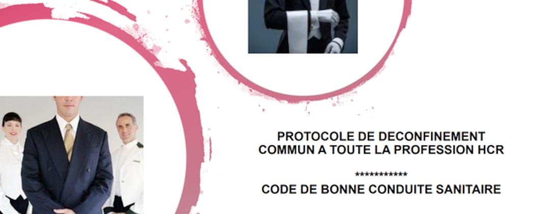 protocole-deconfinement