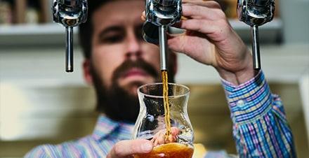 biere-craft