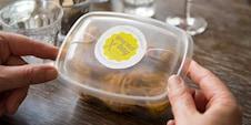 Pourquoi mettre en place un service de gourmet bag ?