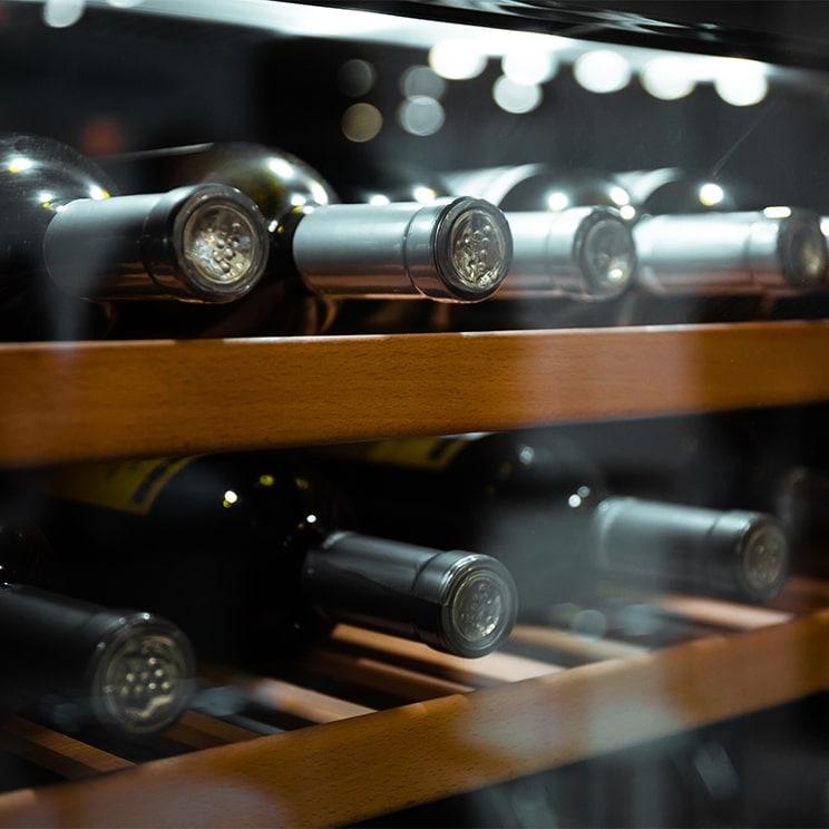 Bien choisir sa cave à vin professionnelle