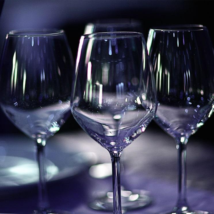Bien choisir ses verres de bar