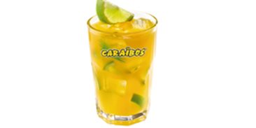 Carïo Caraïbos
