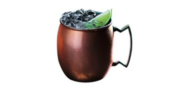 french_mule_cocktail_300x150