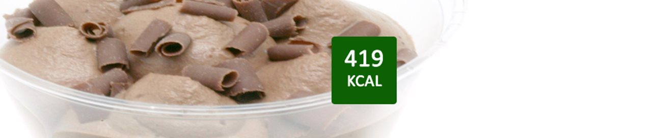 mousse_choco_caf_940