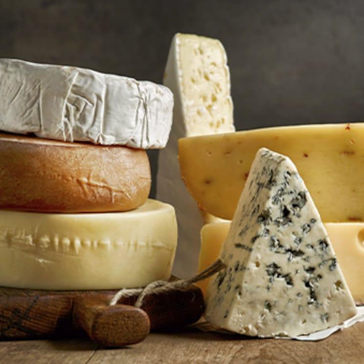 La tendance fromage