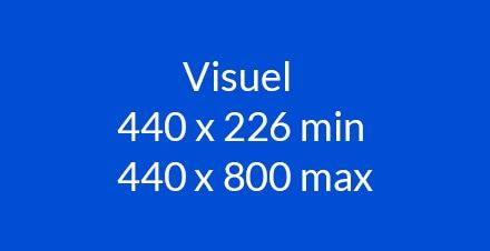 Image de test pour content left / right / left and right