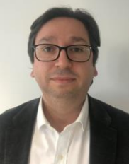 Olivier Massonneau
