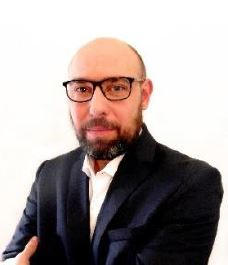 Mathieu Firmin