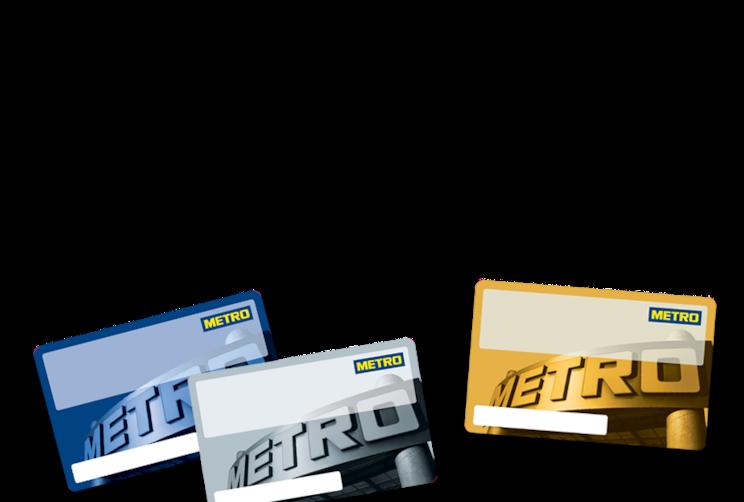 action teaser kartice