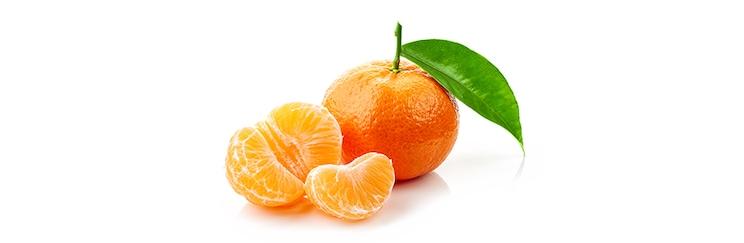 agrumi-mandarina