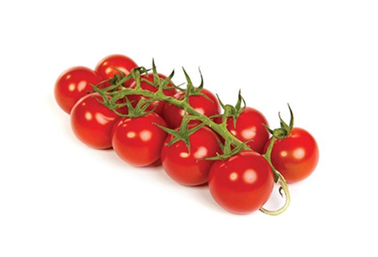 cherry s peteljkom
