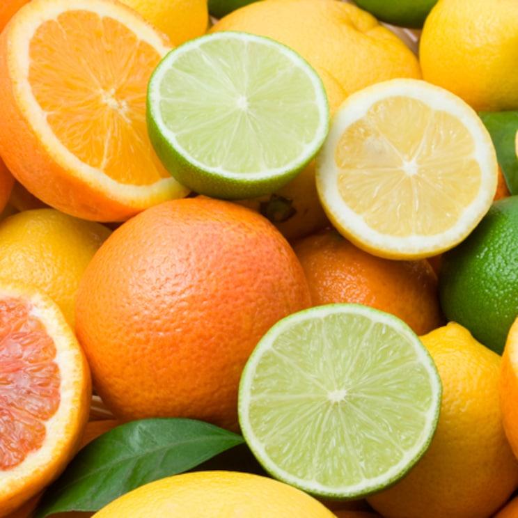 Citrus image teaser