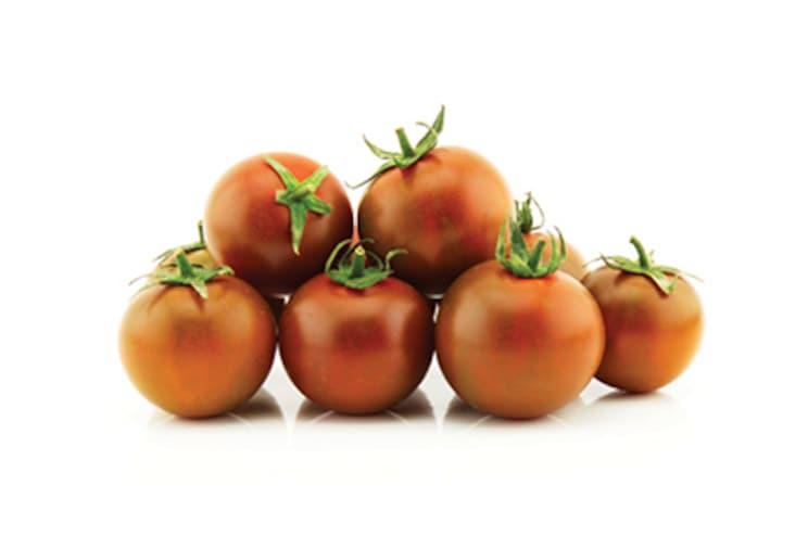 Rajčica kumato