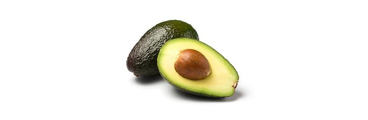 egzoticno-avocado