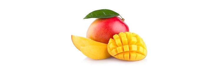 egzoticno-mango