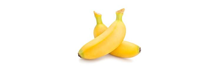 egzoticno-mini-banana