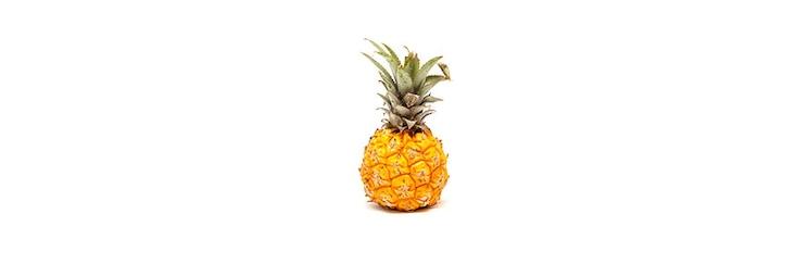 egzoticno-mini_ananas
