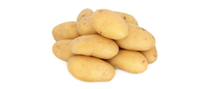 krumpir-charlotte448x186