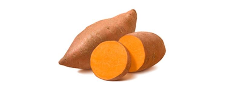 krumpir_batat448x186