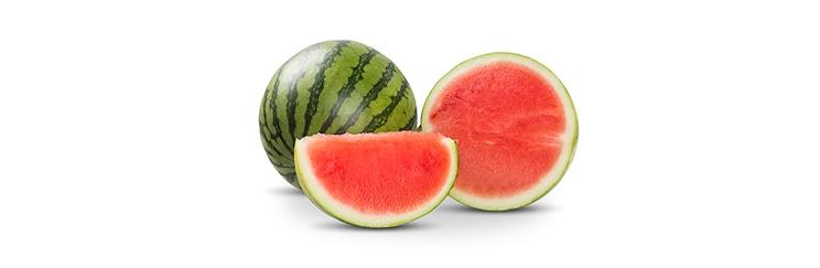 lubenica-bez_kostica