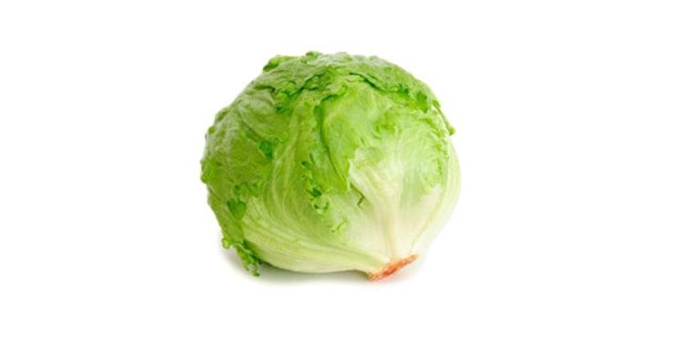 salata-iceberg