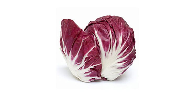salata-radic