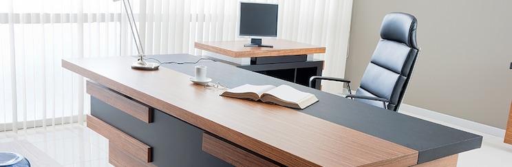 ured_namestaj_fotelje