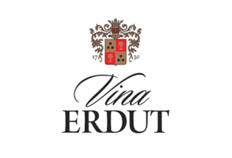 vina_erdut