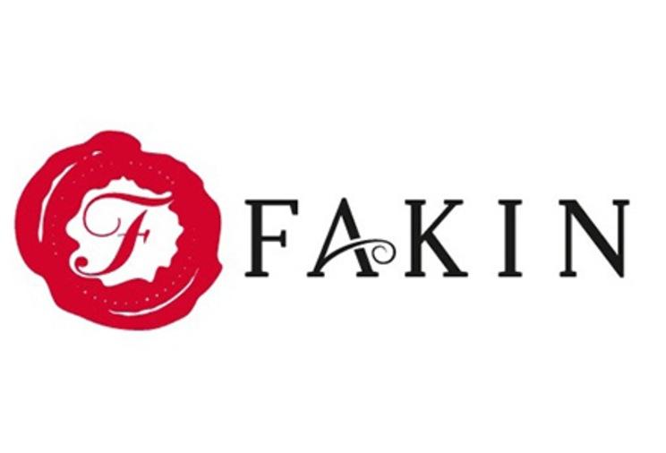 vina_fakin