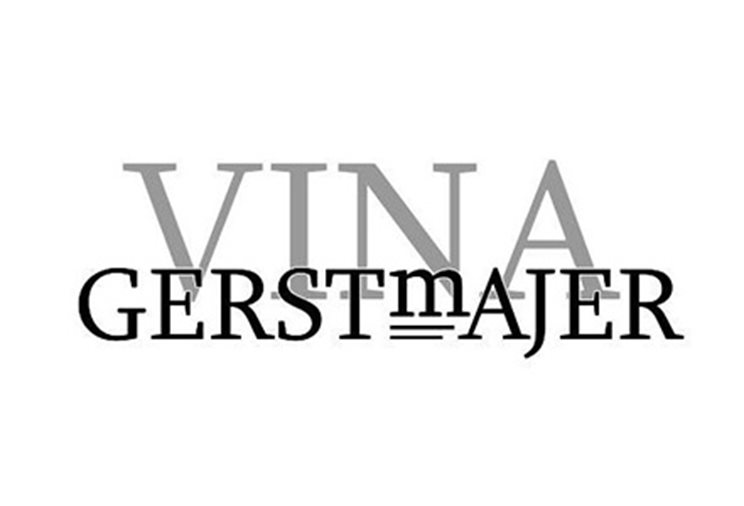 vina_gerstmajer