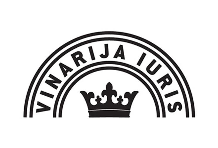 vina_iuris