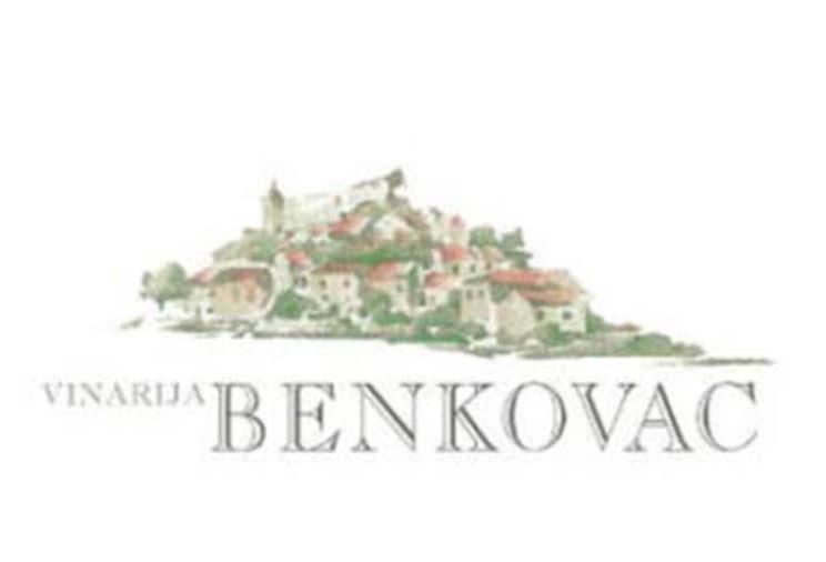 vino-benkovac